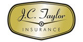 JC Taylor Classic Car Insurance